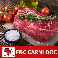 F&G CARNI DOC